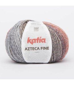Katia Azteca Fine 205
