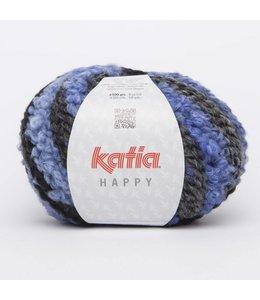 Katia Happy 407