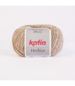 Katia Hechizo 098