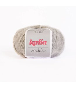 Katia Hechizo 090