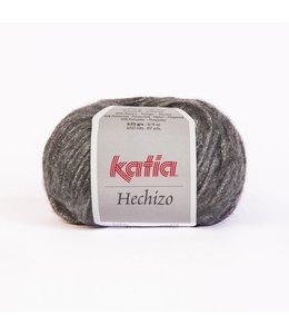 Katia Hechizo 091