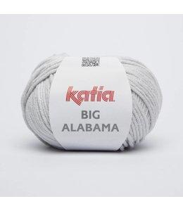 Katia Big Alabama 27