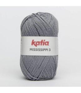 Katia Mississippi 794