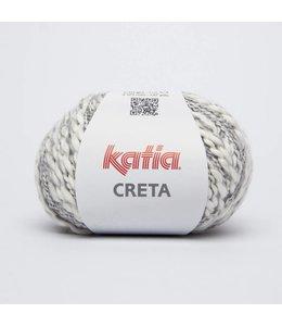 Katia Katia Creta 70
