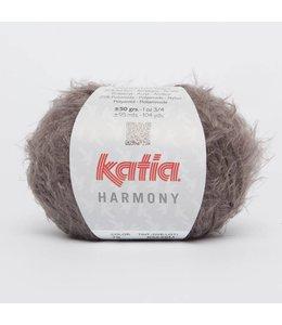 Katia Harmony 79