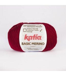 Katia Basic Merino 22