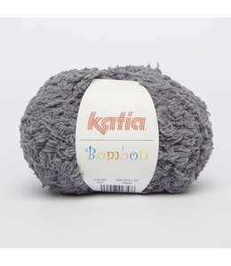 Katia Bombon 222