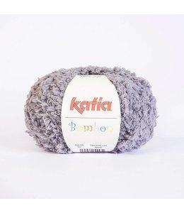 Katia Bombon 207