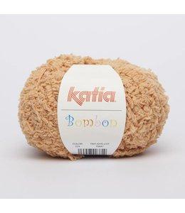 Katia Bombon 224