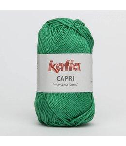 Katia Capri 82130
