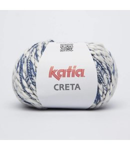 Katia Katia Creta 71