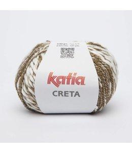 Katia Katia Creta 74