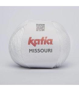 Katia Missouri 1