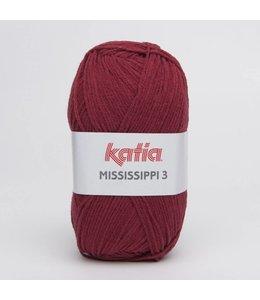 Katia Mississippi 821