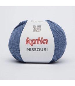 Katia Missouri  11