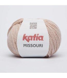 Katia Missouri 13