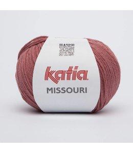 Katia Missouri 21
