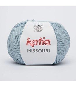 Katia Missouri 28