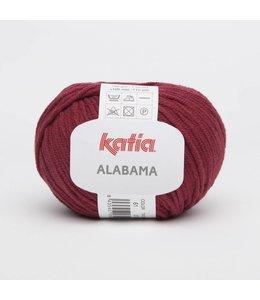 Katia Alabama 61