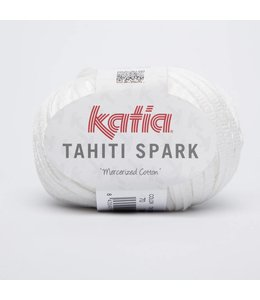Katia Tahiti Spark 70