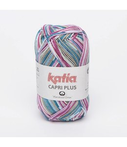 Katia Capri plus 107