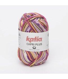 Katia Capri plus 102