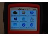 Autel AutoLink AL539B OBD multiscope