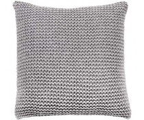 House in Style Pude Devon Grey