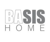 Basis Home