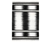 HK living Håndvævet uld kilim 180x280cm
