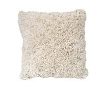 HK living high pole wool pillow