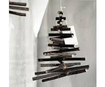 Tine K Home træ juletræ