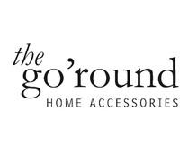 The go round