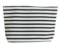 House Doctor toiletry stripe