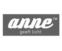 Anne Lighting