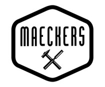 Maeckers