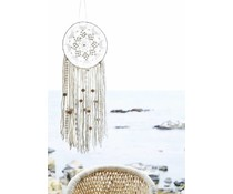 Madam Stoltz Dreamcatcher