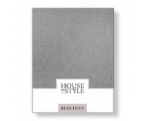 House in Style Tæpper St Remy Overskyet Grey
