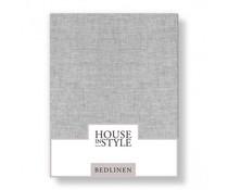House in Style Laken Berlin Off Black