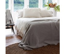 House in Style Duvet Berlin Natural