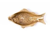 À la Gouden visschaaltje