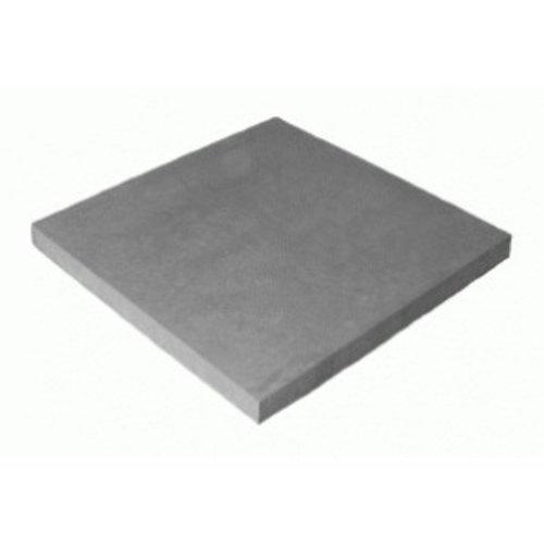 Oud Hollandse tegels grijs