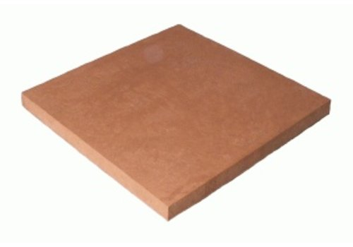 Oud Hollandse tegels bruin