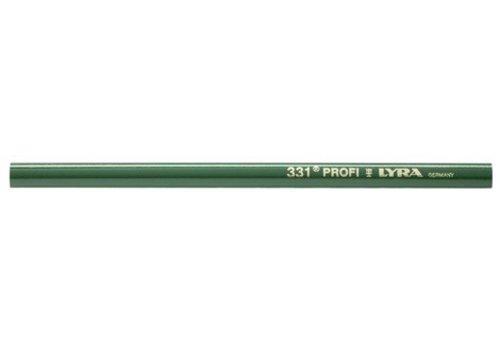 Lyra potlood 331