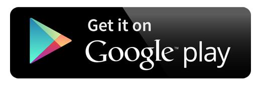 Betondingen Android app