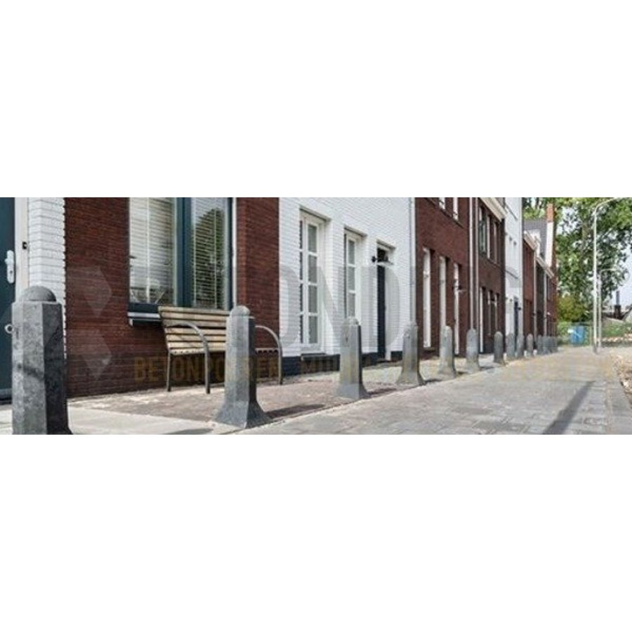 Amsterdammertjes