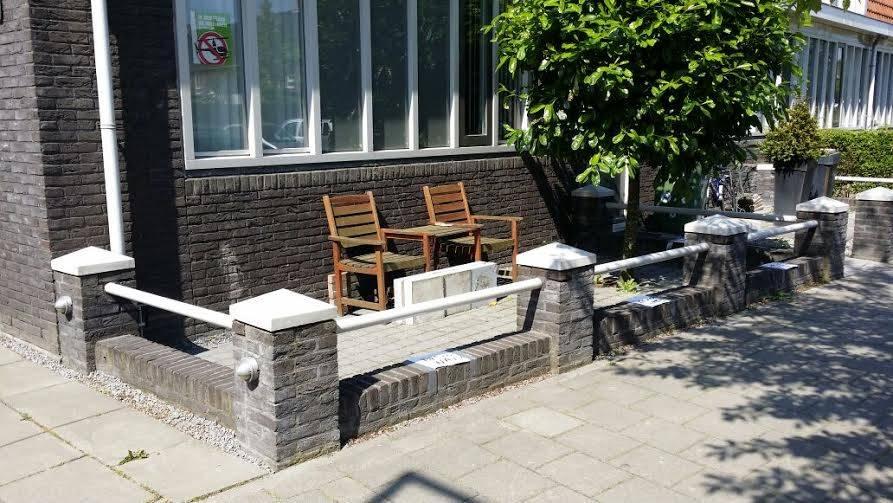 Het gebruik van prefab beton door de metselaar