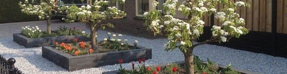 Stapelblokken beton voor particulieren en bedrijven