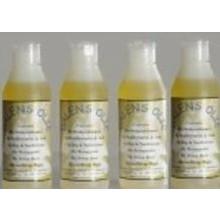 Nieuw middel tegen psoriasis 4 x 250 ml