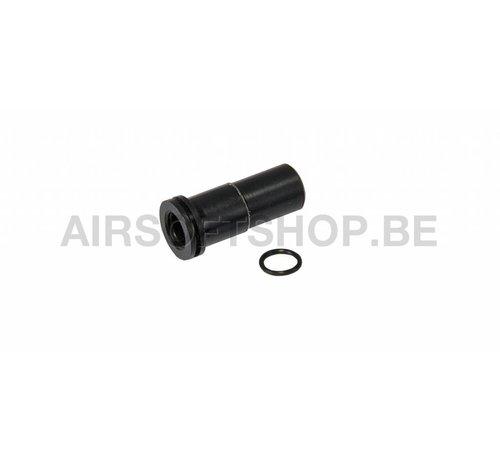 Element Air Seal Nozzle MP5